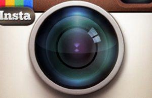 instagram Sikayet Edemiyorum iletişime Geçme