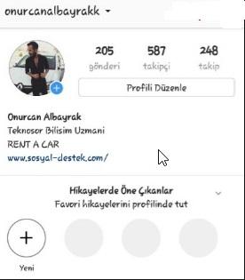 instagram Takipçi Sayısı Gözükmüyor Artmıyor, instagram takipçi sayısı gözükmüyor, instagram takipçi artmıyor, instagram takipçi sayısı doğru değil, instagram takipçi sorunu, instagram takipçim artmıyor
