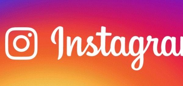 instagram Takipçi Sayısı Gözükmüyor Artmıyor