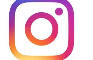 instagram Telefonum Değişti Giremiyorum