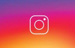 instagram Video Yükleyemiyorum Paylaşamıyorum