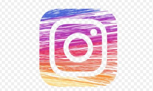 instagram Yazışma Oluşturulamadı Hatası, yazışma oluşturulamadı, instagram yazışma hatası, instagram mesaj sorunu, instagram mesaj gitmiyor, mesaj gitmiyor