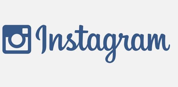 instagram Yazışma Oluşturulamadı Hatası