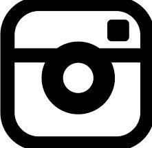 instagram Yorum Beğenemiyorum Neden, instagram yorumları beğenemiyorum, instagram yorum beğenmiyor, yorumları beğenemiyorum, instagram beğenmeme sorunu, instagram beğeni engeli, beğenilmiyor