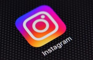 instagram Yorum Beğenemiyorum Neden