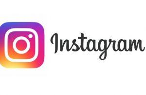 instagram hesabımda iznim olmadan paylaşım yapılıyor