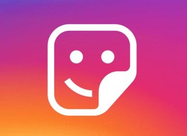 instagram indiremiyorum hata veriyor yüklenmiyor, iphone instagram inmiyor, android instagram inmiyor, instagram yüklenmiyor, instagram indiremiyorum, instagram yükleme hatası, instagram inmiyor
