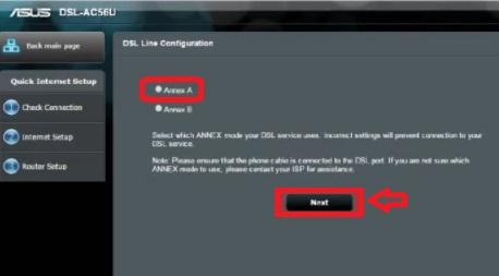 Asus DSL AC56U Kablosuz Modem Kurulumu, asus dsl ac56u, asus modem ayarı, asus modem kurulumu, asus internetim yok, asus dsl ac56u modem ayarı
