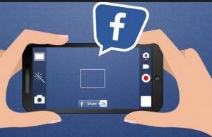 Facebook Hikaye Gizleyenleri Görme Bakma