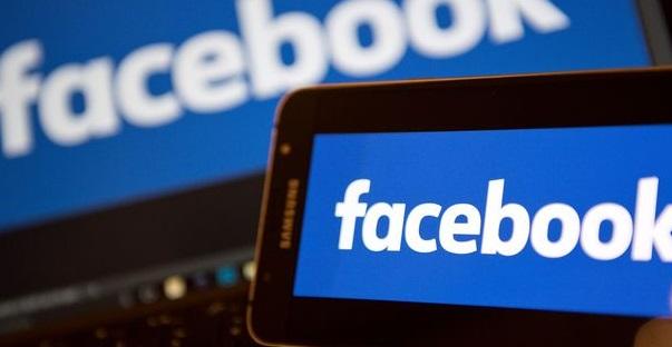 Facebook Hikayeleri Gözükmüyor Engelledim mi