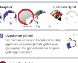 Facebook Hikayeye Gizliden Bakma Görme, facebook hikayeye çaktırmadan bakma, facebook hikayeye gizlice bakma, facebook hikayeye görünmeden bakma, hikayeye gizlice bakma, facebook duruma gizlice bakma, facebook durumuna görünmeden bakma