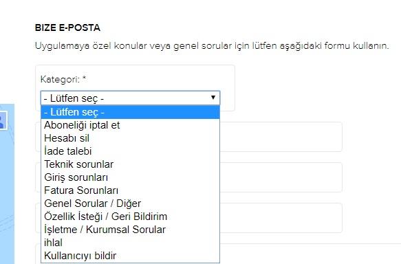 Smule Müşteri Hizmetleri Türkiye Telefon Numarası, smule, smule destek hattı, smule müşteri hizmetleri, smule çağrı merkezi, smule iletişim numarası, smule numarası, smule çağrı merkezi numarası
