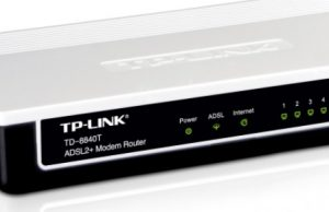 Tp Link Access Point Router Ayarı Kurulumu