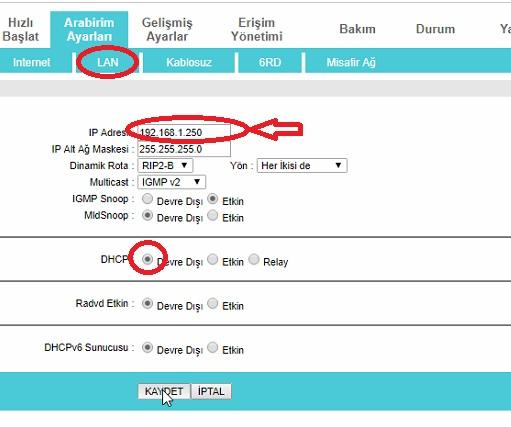 Tp Link Access Point Router Ayarı Kurulumu, tp link access point ayarı, tp link access point kurulumu, tp link router kurulumu, tp link access point ip, tp link access point arayüz