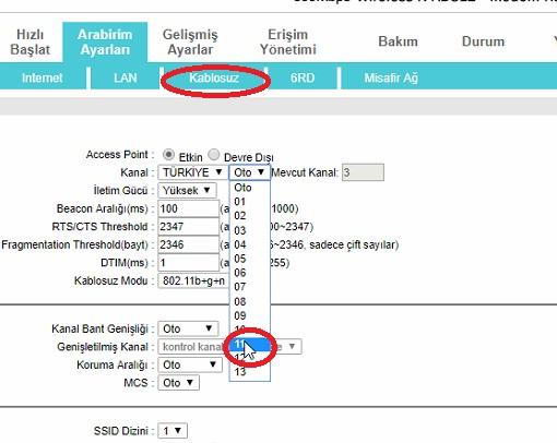 Tp Link TD W8951ND Access Point Kurulumu, tp link td w8951nd, w8951nd router kurulumu, tp link td w8951nd router ayarı, tp link td w8951nd access point ayarı, w8951nd router