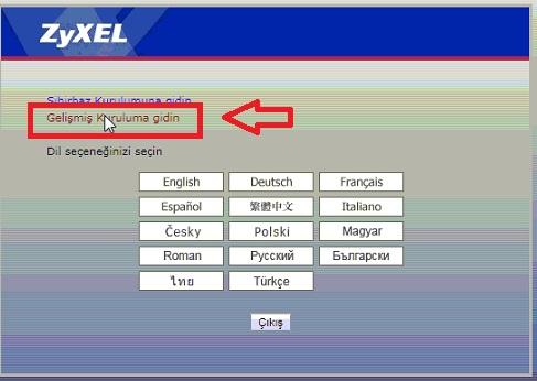 Zyxel Access Point Kurulumu Yapamıyorum, access point kurulumu, access point router kurulumu, zyxel access point, zyxel access point arayüz, zyxel router kurulumu