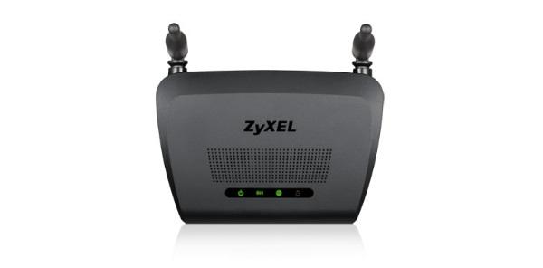 Zyxel Access Point Kurulumu Yapamıyorum