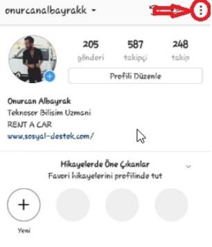 instagram Son Gözükme Kapatamıyorum, instagram son gözükme açılmıyor, instagram son görülme çalışmıyor, instagram son gözükme kapanmıyor, son gözükme kapanmıyor, son gözükme ayarı