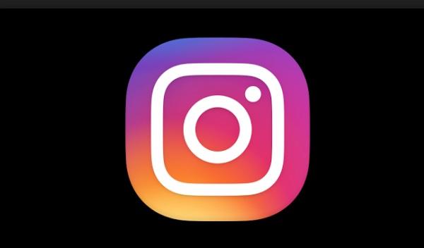 instagram Son Gözükme Kapatamıyorum