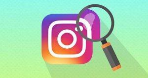 instagram asıl fotoğraflar telefonuma kaydedemiyorum