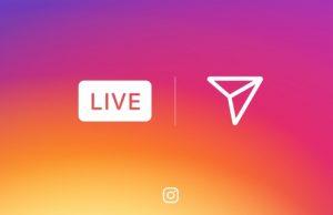 instagram canlı yayın bildirimlerini kapatamıyorum