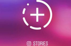 instagram durumunu gizleyemiyorum kapatamıyorum