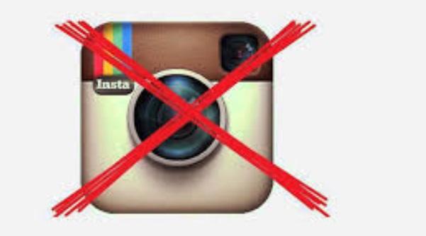 instagram engellendiğimi nasıl anlarım yolu nedir