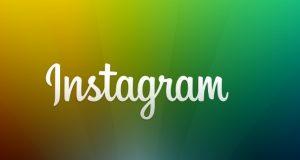 instagram etiketlendiğim yorumu silemiyorum