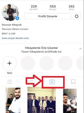 instagram etiketlenmek istemiyorum profilde gizleme, instagram etiketlenmek istemiyorum, instagram etiketi gizleyemiyorum, instagram profilde gizleme, instagram bir yorumda senden bahsetti silme, etiketlenmek istemiyorum, etiketi gizleme
