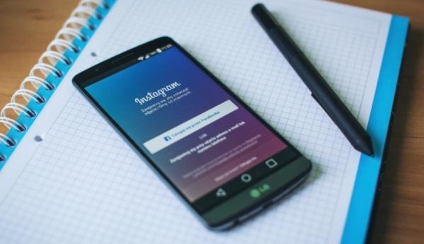 instagram etiketlenmek istemiyorum profilde gizleme