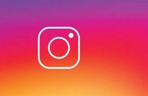 instagram facebook bağlantısını kesemiyorum