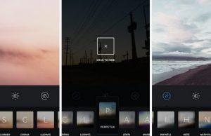 instagram filtreleri açılmıyor cıkmıyor sorunu