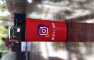 instagram güvenliğiniz için sifrenizi yeniledik