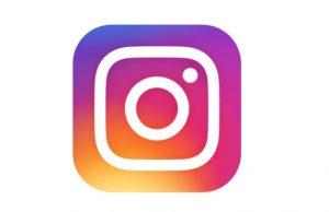 instagram giriş yapıyorum atıyor cıkıs yapıyor
