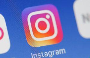 instagram hikayemdeki video ve resimleri arşivleyemiyorum