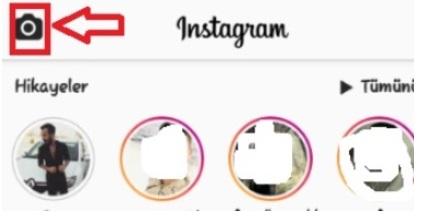 instagram hikayeye baktığım gözükmesin, hikayeye baktığım bilinmesin, hikaye baktığım görünmesin, instagram hikayeye baktığım gizlensin, instagram hikayeye baktığım görünmesin, instagram hikayeye bakıp engelleme