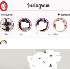 instagram hikayeye birden fazla resim ekleyemiyorum, instagram birden fazla durum ekleme, hikayeye birden fazla resim koyamıyorum, instagram hikayeme birden fazla foto koyamıyorum, instagram hikayeme birden fazla fotoğraf paylaşamıyorum, instagram ikinci hikaye ekleme, instagram birden fazla fotoğraf yükleme