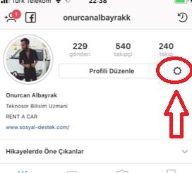 instagram mesaj gelmesini istemiyorum dm kapatma, mesaj gelmesin, mesaj gelmesini istemiyorum, instagram direct kapatma, instagram mesaj gelmesin, instagram dm kapatma, instagram mesaj almak istemiyorum