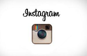instagram reklamları kapatamıyorum cıkmasın