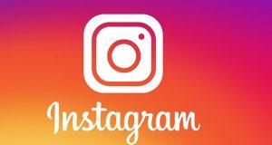 instagram uygunsuz yorumları engelleme