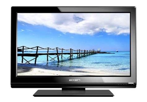 Axen led tv ekran ters döndü düzelmiyor, axen tv ekran ters döndü, led tv ekran ters döndü, axen tv ekran dönmüyor, axen tv ekran düzelmiyor, axen led tv ekran dönmüyor, ekran ters döndü