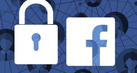 Facebook arkadaşımın hesabı spam gönderiyor, facebook spam kaldırma, arkadaşım spam gönderiyor, facebook arkadaşım spam yolluyor, facebook çalınan hesap, facebook hesaba virüs bulaşmış