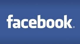 Facebook arkadaşlık isteği gönderemiyorum, arkadaşlık isteği gönderemiyorum, istek gönderemiyorum, facebook istek gönderemiyorum, facebook arkadaş ekleyemiyorum, facebook istek engeli