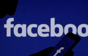 Facebook bildirimleri ekrana neden gelmiyor