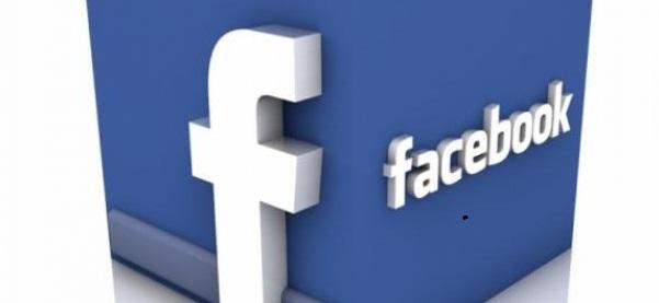 Facebook bir saat öncesi yazısı kalkmıyor