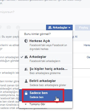 Facebook gönderileri silemiyorum gizleyemiyorum, gönderi gizleyemiyorum, gönderi silemiyorum, facebook gönderi silme, facebook gönderi gizleme, facebook paylaşımları toplu silme