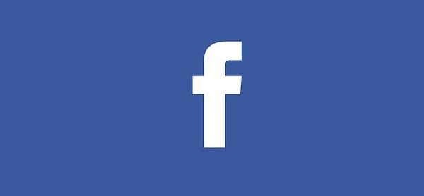 Facebook gönderileri silemiyorum gizleyemiyorum