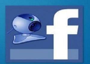 Facebook görüntülü arama yaparken donuyor, görüntü arama yapamıyorum, görüntülü konuşma yapamıyorum, facebook görüntülü arama yapamıyorum, facebook görüntülü arama donuyor, facebook kamera çalışmıyor, facebook görüntülü arama kasıyor