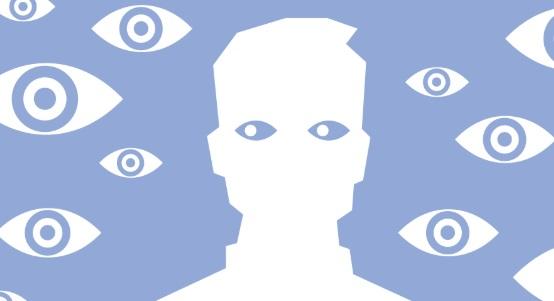 Facebook gruba birden fazla sayfa bağlayamıyorum, gruba sayfa bağlama, sayfa bağlantısını kaldırma, facebook gruba sayfa bağlama, facebook sayfa bağlama, facebook sayfa bağlantısı kaldırma