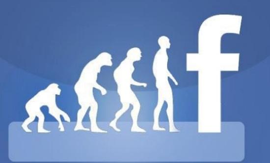Facebook gruba birden fazla sayfa bağlayamıyorum